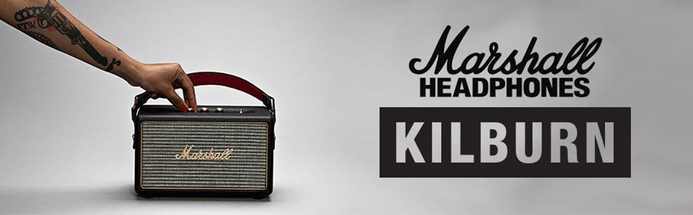minimal-speaker