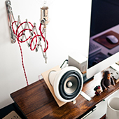 Experience Great Sound With Beats's Headphone 1