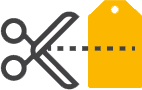 icon box 1